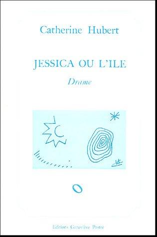 Jessica ou l'île