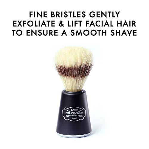 Wilkinson Sword Classic Shaving Brush
