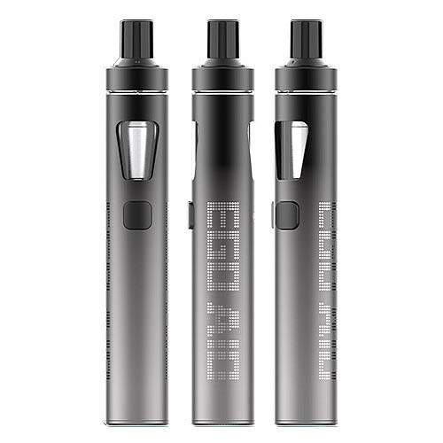 Kit Ego AIO Eco Friendly Joyetech Gradient Grey