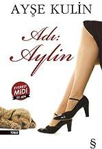 Adı Aylin (Midi Boy) (Turkish Edition)