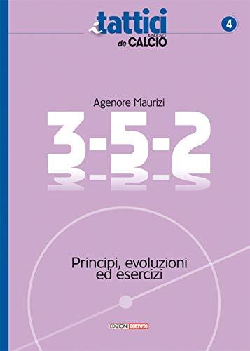 3-5-2. Principi, evoluzioni ed esercizi