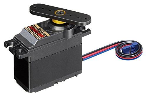 三和電子機器 SRG-BS (SSR対応ハイスピードサーボ) 107A54383A