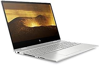 ヒューレット・パッカード(HP) ノートパソコン HP ENVY x360 15-dr1000 ナチュラルシルバー 7ZC54PA-AAAA