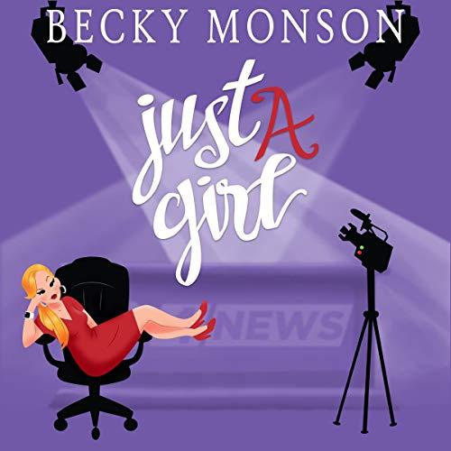 Couverture de Just a Girl
