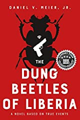 The Dung Beetles of