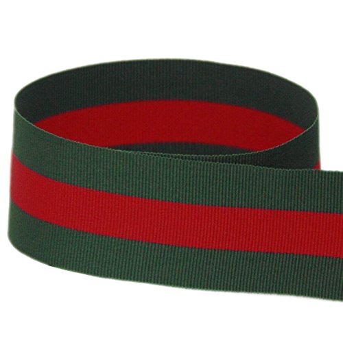 """USA 