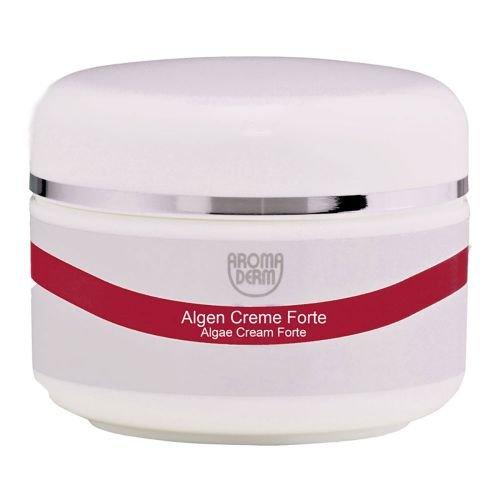 Algen Creme Forte Variante 1000 ml