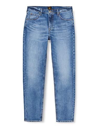 Lee Herren Austin Jeans, Mid Kansas, 30 W / 30 L.