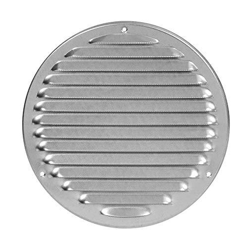 aire acondicionado baño fabricante Vent Systems