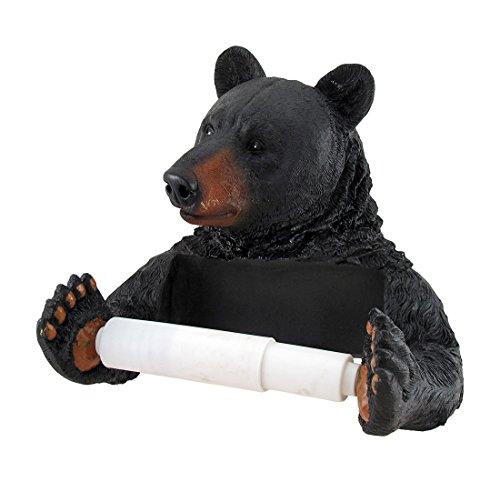 Top 10 best selling list for hanging bear toilet paper holder