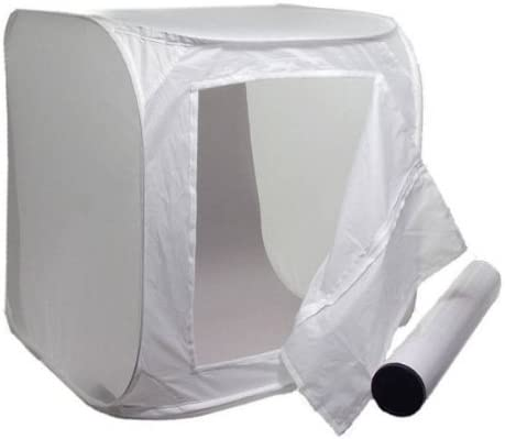Photo Light Tent quality assurance 28 In Cube Kit Paper with Max 43% OFF Se Alzo By Background