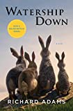 Watership Down: A Novel (Puffin Books Book 1)