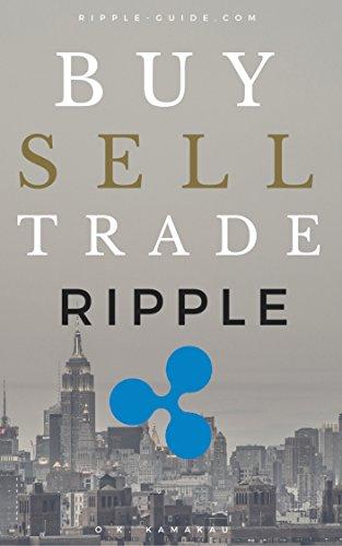 where can i trade ripple