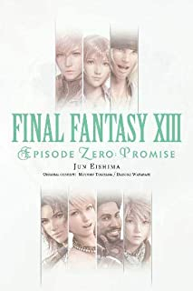 Best final fantasy 13 episode 1 Reviews