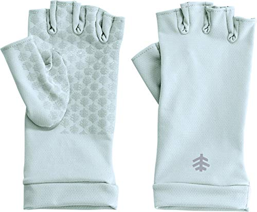 Best Driving Gloves For Sweaty Hands