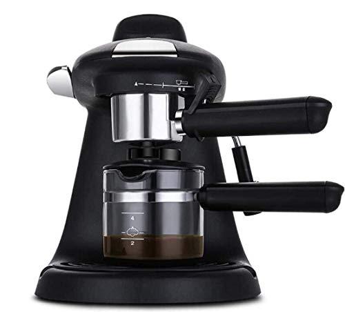 VSander Nueva Máquina De Café Espresso Máquina De Café Cápsula Compatible Máquina De...