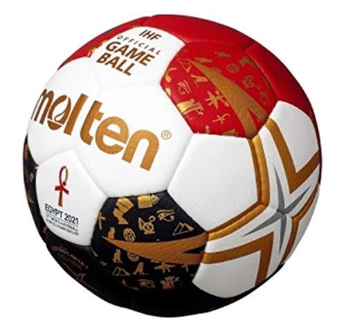 Molten Handball X5000 Egypt