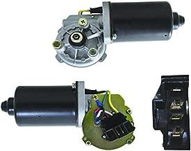 Best dodge ram wiper motor problems Reviews