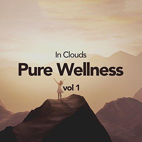 Pure Wellness Vol 1