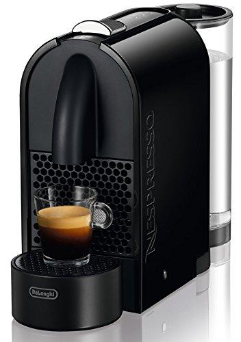 De'Longhi Nespresso U
