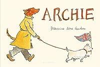 Archie (Archie 1)