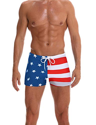 Best Speedo Mens Swimwears