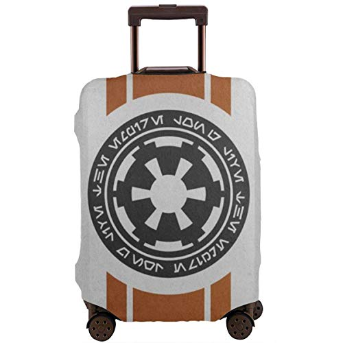 Travel Luggage Cover Star War Suitcase Cover Protector Washable Baggage Luggage Covers TAG-040