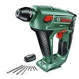 Bosch 060395230C, 0 W, 18 V, Verde, sin batería