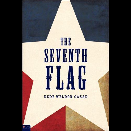 The Seventh Flag copertina