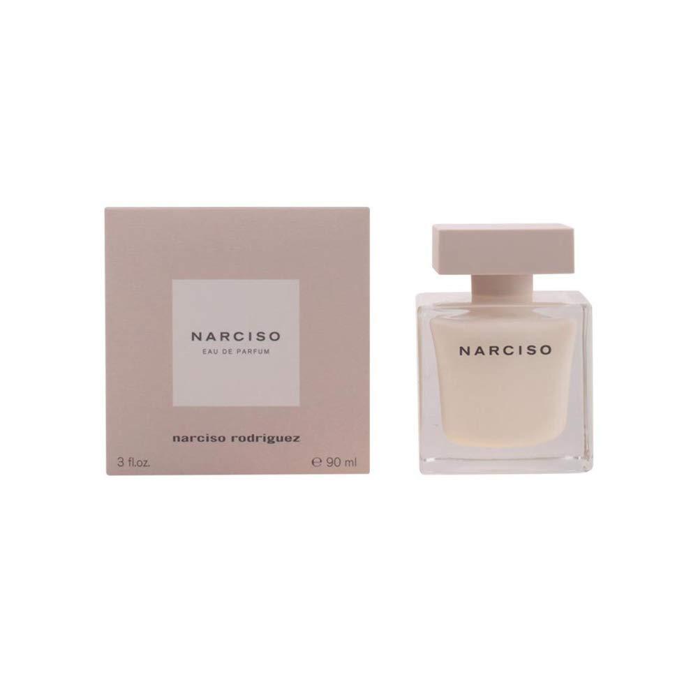 Narciso Rodriguez Narciso for Women, 90 ml - EDP Spray
