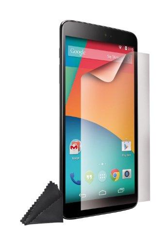 """pellicola tablet mediacom 10.1 Trust Confezione 2 Proteggi Schermo Universali per Tablet da 7-12"""""""