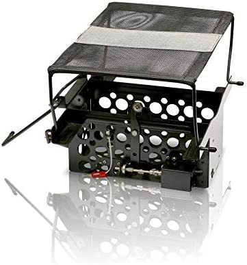 Dogtra QL Launcher Quail Pigeon Bird Launcher for Point and Flush Training product image
