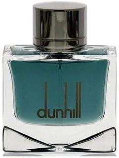 Dunhill Black Eau De Toilette spray - 50mililitr1 7 oz.