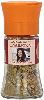 Best ray's chili mix Reviews