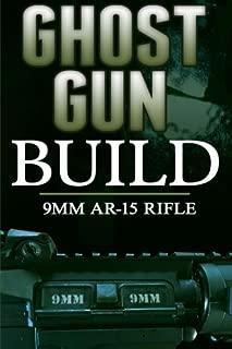 Best cnc gun engraving machine Reviews