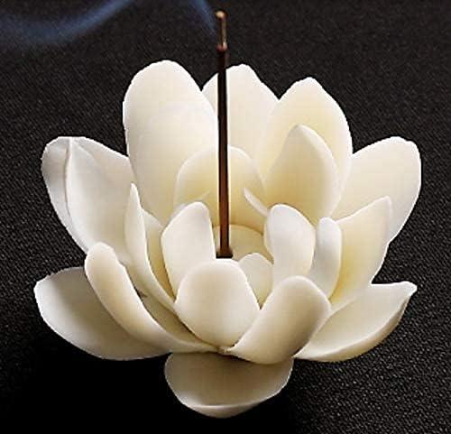 JONJUMP Chinese Ceramics Pink Porcelain I [Alternative dealer] Lotus Handcraft Discount mail order Flower
