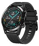 HUAWEI Watch GT 2 Smartwatch – 46mm - 5