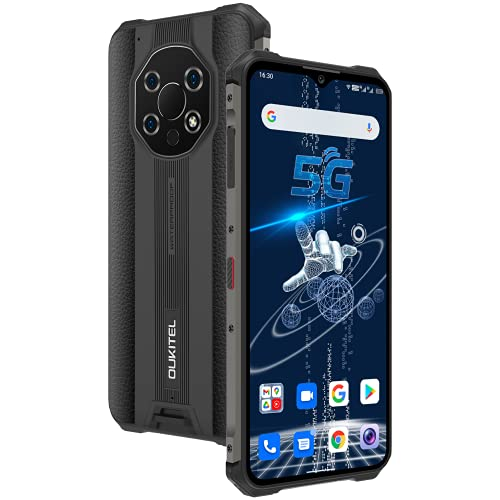 5g-rugged-cell-phones