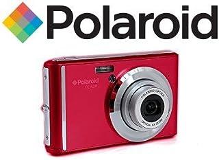 Polaroid ix828de cámara digital (20Mpx)