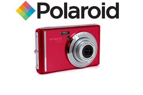 Polaroid IX828 - Cámara de Fotos Digital (20 Mpx)
