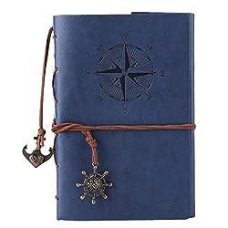 Journey Diary