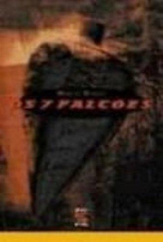 Os 7 Falcões