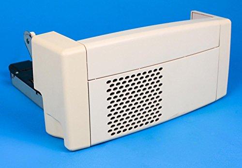 HP Q2439B Auto Duplex Assembly Unit Laserjet 4250 4350