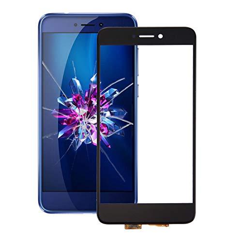 Zhoutao Panel táctil Celular para el Panel táctil de Huawei P8 Lite 2017 Piezas de Repuesto del teléfono