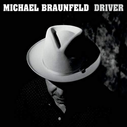 Michael Braunfeld