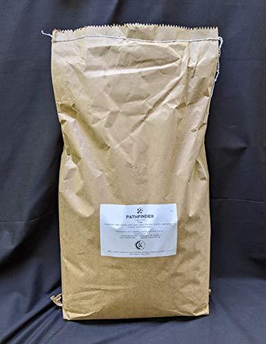 PATHFINDER 48-Hour Turbo Yeast 10KG Sack 22lbs Makes ~500 Gallons of Sugar Wash