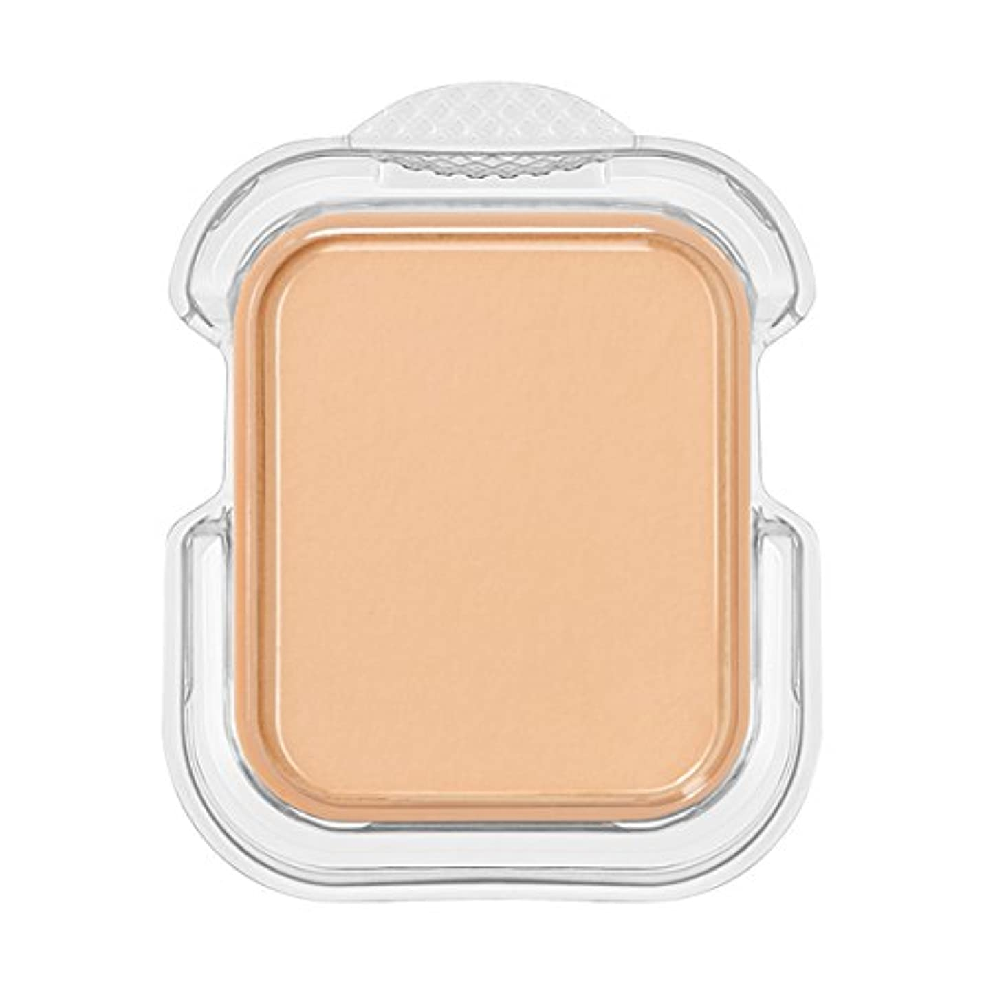 内側解釈的割合エリクシール スキンアップ パクト ピンクオークル10 (レフィル) 10g