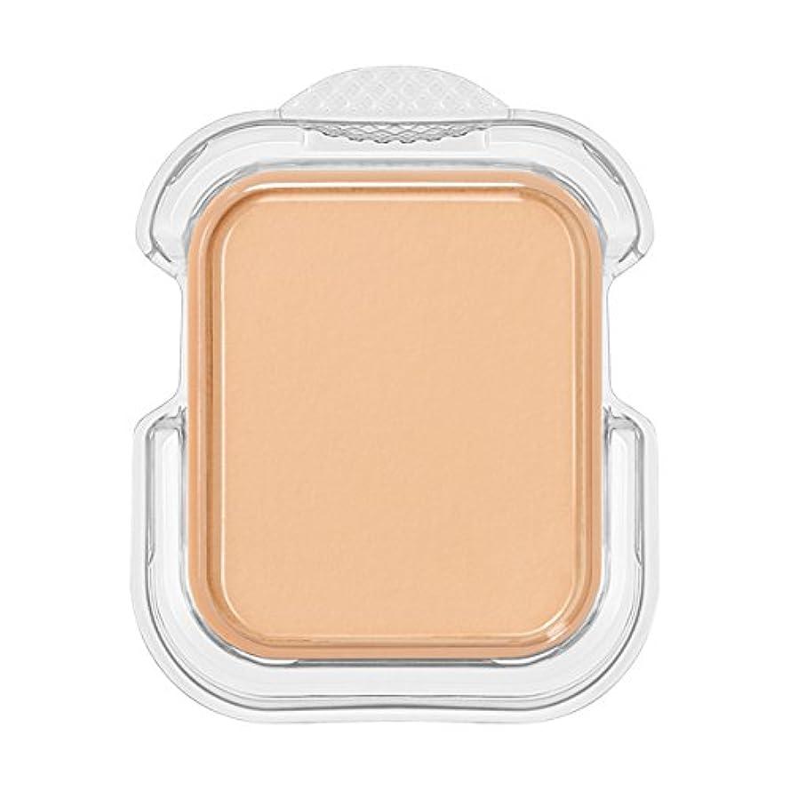 添加過半数虫エリクシール スキンアップ パクト ピンクオークル10 (レフィル) 10g