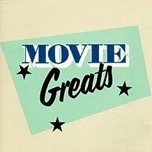 Movie Greats