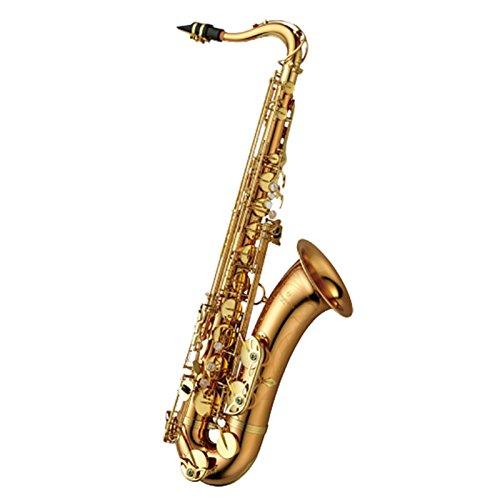 Yanagisawa Standard T-WO2 · Saxofón Tenor
